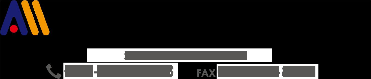 沖縄県空室対策事業共同組合 | 「空いた部屋をどう活用するか」をキーワードに連携し共同で事業を行い、経営の近代化、合理化と改善向上を図り、「魅力ある協同組合」を設立して各分野に貢献することを目的とします